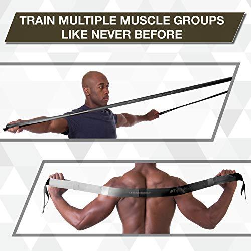 514itktTIpL - Home Fitness Guru
