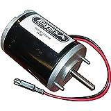 Buyers Salt Dog 3000966 Replacement ATV Salt Spreader Motor For ATVS15A
