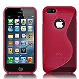 【GTO】Apple iPhone SE 4.0インチ アイフォーン エスイー ケース TPU アイフォーン エスイー ……