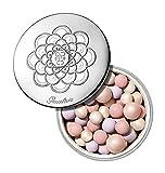Guerlain Meteorites Maquillaje Pearl Glow Edicion Limitada 1Un 25 g