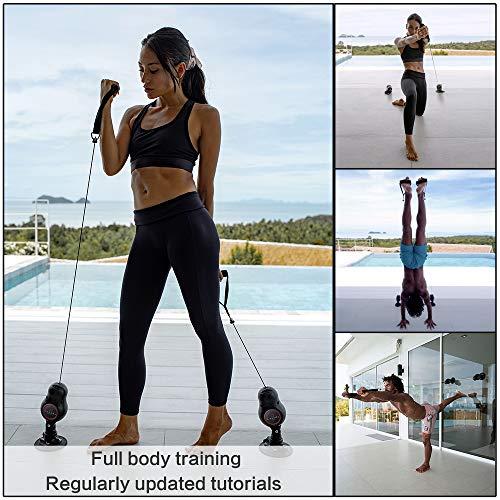 514ngys5OJL - Home Fitness Guru
