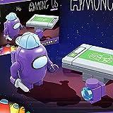 YONSIN 8 Piezas Entre muñecas pequeñas estadounidenses Novedad Juguete Divertido Surtido de Juguetes pequeños para Juegos Cosplay Favores de Fiesta para niños