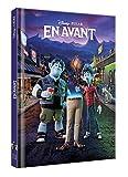 EN AVANT - Disney cinéma - L'histoire du film - Disney Pixar