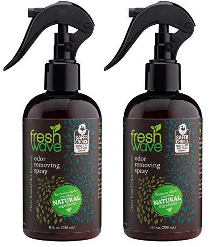 Fresh Wave Odor Removing Spray, 8 fl. oz. (Pack of 2) ...