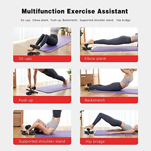 514vKi+iMEL - Home Fitness Guru