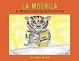 La Mochila: A Missionaries Adventure (English Edition)