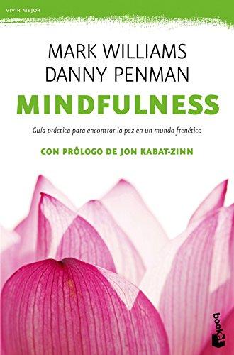 Mindfulness. Guía práctica (Prácticos)
