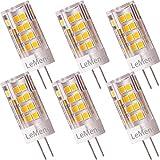 LeMeng G4 LED...image
