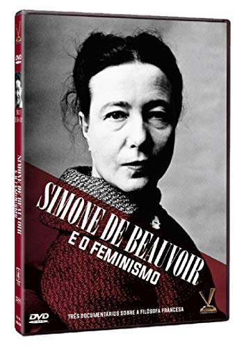 Simone De Beauvoir and Feminism - Special Edition