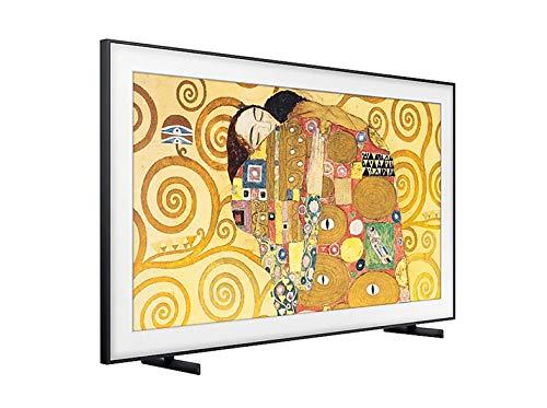 Samsung QLED 4K 2020 50LS03T - Smart TV de 50', 4K UHD, HDR 10+,...