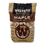 Western Premium BBQ Products Maple BBQ...