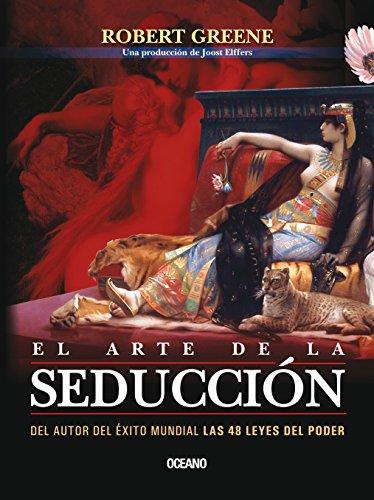 El Arte de la Seduccion = The Art of Seduction (Alta Definicion)