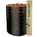 Compost Bin by GEOBIN - 216...