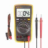 SSEYL FLUKE 17B+ Digital Multimeter F17B+