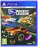 Playstation 4 - jeu de sport 1X disque de jeu Personnalisations étendues des voitures de combat avec plus de 100 milliards de combinaisons possibles