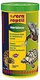Sera - Reptil Professional - Nourriture pour reptiles herbivores...