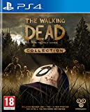 Classification PEGI : ages_18_and_over Edition : Standard Editeur : Warner Bros Games Plate-forme : PlayStation 4 Date de sortie : 2017-12-07