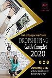 DROPSHIPPING GUIDE ULTIME 2020 E-BOOK e-commerce: apprendre tout sur le DROPSHIPPING de A...