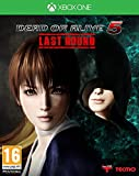 Edition : Standard Classification PEGI : ages_16_and_over Plate-forme : Xbox One Date de sortie : 2015-02-20 Editeur : Tecmo Koei