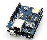 515EZbTcBkL. SL160  - Arduino Uno, partes, componentes, para qué sirve y donde comprar