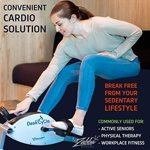 515Eu7PppmL - Home Fitness Guru