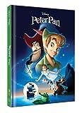 PETER PAN - Disney Cinéma - L'histoire du film