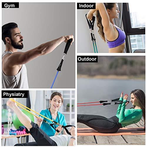 515LWdnIBHL - Home Fitness Guru