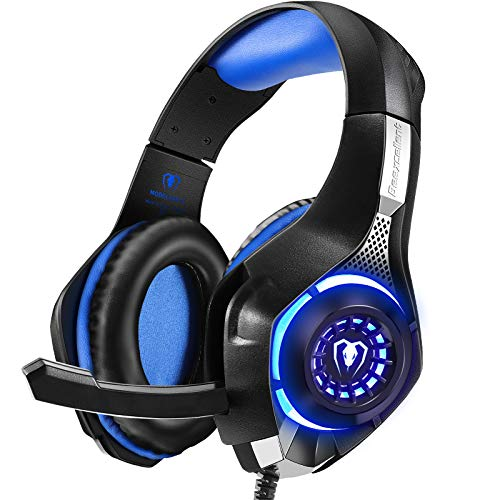 PS4 headset Black Friday Cyber Monday deals 2020