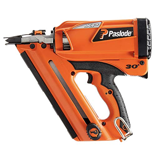Paslode 905600 Cordless XP Framing Nailer