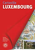 Guide Luxembourg