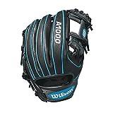 Wilson A1000 1788 11.25' Baseball Glove - Right Hand Throw