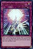 YU-GI-OH! - Stellarnova Alpha (DUEA-EN071) - Duelist Alliance - Unlimited Edition - Ultra Rare