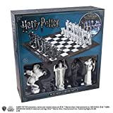 Gli Scacchi dei Maghi - Harry Potter