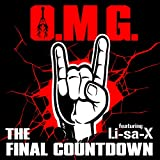 The Final Countdown (for Top Pt. Version)