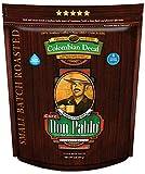 2LB Don Pablo...image