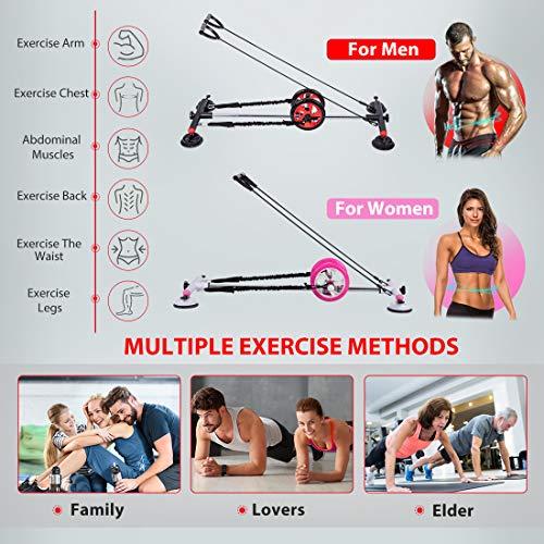 515wm 4BleL - Home Fitness Guru