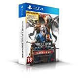 Classification PEGI : ages_18_and_over Plate-forme : PlayStation 4 Editeur : Bandai Namco Entertainment Date de sortie : 2016-05-31