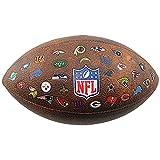 Wilson, Football américain, Ballon de...