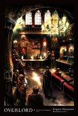 Overlord, tập.5 (light novel)