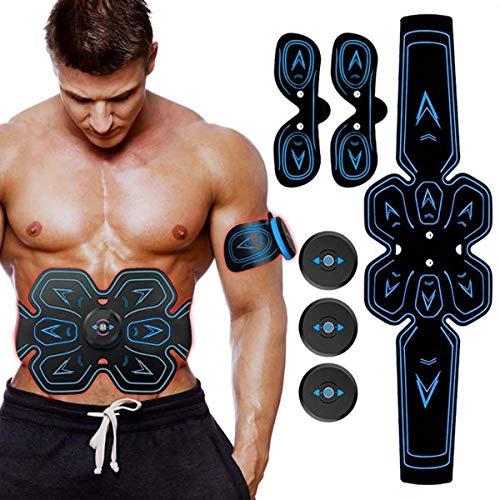 516 LcfgjbL - Home Fitness Guru