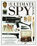 The Ultimate Spy Book
