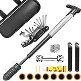 DMLNN Bike Repair Tool Kit,...