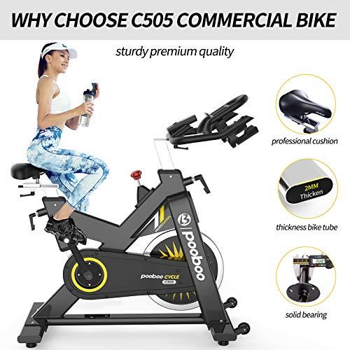 5164CWTknQL - Home Fitness Guru