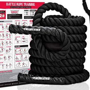 5166PgOWKuL - Home Fitness Guru