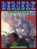 The best warrior: collection 10 - action fantasy manga graphic comedy romance berserk (english edition)