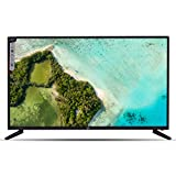 YC 40-Inch Android HD LED TV, YCPL40SL