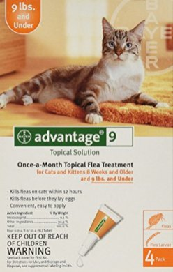 Advantage-Once-A-Month-Topical-Flea-Treatment-for-Cats-Kittens-up-to-9-Lbs-4-Applications