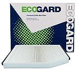 ECOGARD XC11577 Premium Cabin...