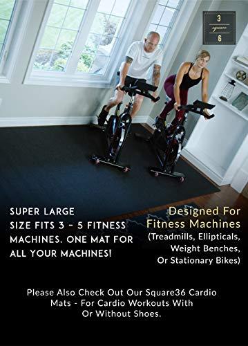 516EBhLj1sL - Home Fitness Guru
