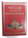 The Globe Illustrated...